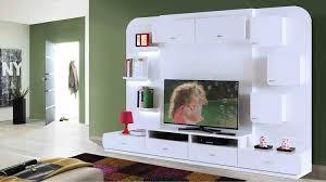 Cabinet Interior Design Furniture Home Beautiful Hdf Tjihome Tv Wall Decor Ideas 2016 Living Room