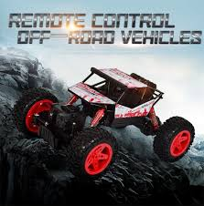 RC Car 4WD 2.4GHz RC Car Toys Rally Climbing Car 4x4 Double Motors ... Rc 4wd Rock Climber Truck 118th 24ghz Digital Propotion Control Awesome Bumpside F100 44 Off Road Cars And Trucks Team Associated Rc Car 24ghz Crawler Rally 4wd 118 Scale Top Race Tr130 24 Ghz Batteries Remote 112 Full Proportional High Speed Desert Offroad Monster Wheel 4x4 Brushless Metal Chassis Terrain Dune Buggy Rechargeable 20 Mph Gizmovine 18428b Offroad Sacle 24ghz Wltoys 18405