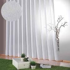 weckbrodt gardinen weckbrodt gardine lena weiß wohnzimmergardinen gardinen nach räumen vorhänge