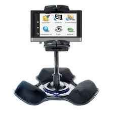 Car / Truck Vehicle Holder Mounting System For Garmin Nuvi 2557 ... Honeywell 29 Mounting Kit Vx89a0kit29 Howardstorecom Oeveo Fp144 Vehicle Bases Computer Mounting Products Lund Industries Car Truck Vehicle Notebook Laptop Mount Stand Holder W Supporting Pro Desks Dominator Laptop Stand Ipad Notebook Mount Holder With Cup For Car Truck Hold Downs Part 2 Of Youtube Ram No Drill Base Chevy Trucks 2006older The Kayak For Docking Stations Product Categories Troy Shop Tv Mounts At Lowescom Stryker Hmmwv Mobile Bracket Kit
