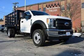 Truck Sales - Minuteman Trucks, Inc. Ford F650 Super Truck Camionetas Pinterest F650 Custom 6 Door Trucks For Sale The New Auto Toy Store Allnew Power Stroke V8 And F750 2004 Crew Cab For Mega X 2 Door Dodge Chev Mega Six Shaqs Extreme Costs A Cool 124k Pickup Cat Or Cummings Diesel Forum Thedieselstopcom Enthusiasts Forums Mean Trucks F650supertruck F650platinum2017 Youtube Test Drive 2017 Is A Big Ol Duty At Heart