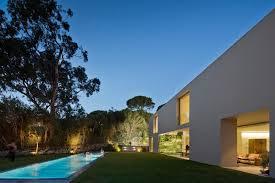 100 Frederico Valsassina Archives Building Views