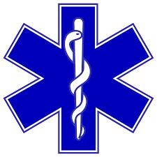 Emergency Medical Technician Wikipedia