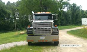 Ford Ltl 9000 On Craigslist | Www.picsbud.com Mack Truck For Sale On Craigslist 2019 20 Upcoming Cars Tag Semi Trucks By Owner Used The Amazing Toyota Lexus Rx350 Wheels My 07 Tacoma World Within Interesting For Fresh Peterbilt 359 Picture 1958 Gmc Albertsons Preorders 10 Tesla Fl Best Resource Tractor Call 888