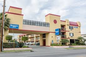 Patio Motel Gardena Ca by The 10 Closest Hotels To South Bay Yellow Cab Gardena Tripadvisor