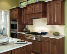 Wellborn Forest Cabinet Specifications by Showroom Wellborn Forest Projects To Try Pinterest