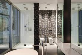 Australian Bathroom Designs Bathroom Ideas Australia Home Design ... Home Design The Split House Houses From Bkk Find Best References And Remodel Australia Loans Of Modern Designs Australian Bathroom Ideas 10 Home Decor Blogs You Should Be Following Promenade Homes Custom Builders Perth Beach Plans 45gredesigncom Harmony Quality Cast In Concrete Modern House Plans In Australia 2 Bedroom Manufactured Parkwood Nsw Fabulous Western Mesmerizing At