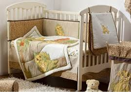lion king crib bedding for boys all king bed day dreaming and
