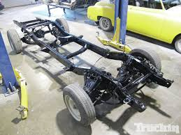 1971 Chevrolet Suburban KPC Airbag Suspension Install - Truckin Magazine 2015 Sierra 2500 W Firestone Air Bag Suspension Kits Lift On 20x8 Bag Suspension Sweptlineorg Semitrailer Truck Air Aliba Pinterest Semi Leveling Solutions 74535 12016 Ford F350 4x4 2wd Will Fit Arnott P2793 Ride Compressor For Tahoe Suburban How To Replace Freightliner Cascadia 1971 Chevrolet Kpc Airbag Install Truckin Magazine Stock Height Products At Kelderman Systems 20 New Photo For Chevy Trucks Cars And Minitruck Complete Supplies 1964 F100 Rear Test Youtube Goodyear 8017 Contitech 644n Truck Springs