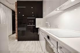 100 Lagenhet Classic Home Design Classic LAGENHET In Russia By ALLARTSDESIGN