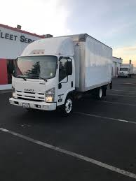 North Valley Isuzu Truck & Fleet Services | Vehicles For Sale In ... New And Used Trucks For Sale On Cmialucktradercom Refrigerated Truck 2009 Intertional 4300 26ft Box Van For N Trailer Magazine 2017 Ford E350 Xl 16 Van Body 950 Miles Fort Worth Tx Dump Bodies Foot Stock 226217978 Xbodies Tpi Budget Rental Atech Automotive Co Gmc Savana 3500 Ft Aluminun Box Gas Cube Van 2016 E450 In Langley British Enterprise Moving Cargo Pickup Isuzu Box Truck For Sale 1399