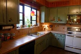 Image Credit Inspired Kitchen Design