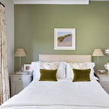 The 25 Best Green Bedrooms Ideas On Pinterest