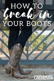 77 Best Cowgirl Boots!! Images On Pinterest | Cowgirl Boots, Gypsy ... Once And Again Kids Home Facebook Mens Wolverine Work Boots Boot Barn Womens Shoes Shop Cowboy Western Wear Free Shipping 50 Find This Festivalready Outfit In Our Stores Like Las Square Toe Cavenders Red Wing Louisiana Texas Southern Malls Retail October 2014 Old Fashioned Storefront Stock Photos