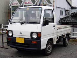 File:Subaru Sambar Truck 5th Generation 001.JPG - Wikimedia Commons 2013 Subaru Xv Crosstrek 20i Premium First Test Truck Trend Impreza Pickup With Added Turbo Takes On Bonkers 1990 Sambar Supercharged 4x4 Minitruck Youtube Filesubaru 5th Generation 001jpg Wikimedia Commons Garanin Corp91 4wd 15k Miles Cars For Sale Bismarck Nd Kupper Automotive Group News Top Speed Car Picture Update Used For Billings Mt Page 2 Cargurus Fresh Japanese Mini Rims And Tires Japan Featured Manchester Nh Dealer Daihatsu Truck Wreckers Melbourne Cash Wreckers