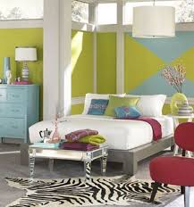 Popular Bedroom Paint Colors by Best Kitchen Paint Colors Ideas For Popular Midnight Blue Living