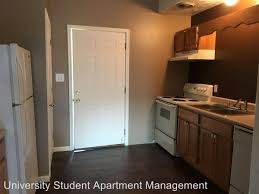 1 Bedroom Apartments Morgantown Wv by 656 West Virginia Apartment For Rent Average 900