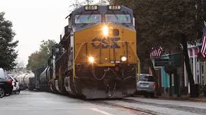 CSX Takes 'Interim' Tag Off CEO Jim Foote | Transport Topics When Its A Low Bridge Vs Tall Truck The Never Wins The Csx Train 110 Car Clickety Clack Rhythm Youtube Sb Intermodal Driver Id Horn Echo Ups Trucks Auto 41 Truck Trailer Transport Express Freight Logistic Diesel Mack Csx Railroad Stock Photos Images Alamy Stack Trucking Pinterest Transportation Takes Interim Tag Off Ceo Jim Foote Topics Railpicturesnet Photo Csxt 5443 Transportation Ge