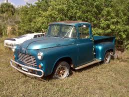 1956 Dodge Truck Project | Member Projects & Survivor Pictures ... 1956 Gmc Pickup Picture Car Locator Dodge Truck 3 4 Ton Models T Y Sales Folder Original Antique Cars Classic Collector For Sale And Trucks Inspirational 1959 Say S It A 58 Model 1957 D100 Sweptside F1301 Kissimmee 2017 V8 Job Rated Custom Regal 12 Used Chevrolet 3200 Stepside Id 16701 Sierra Wagon My Dream 4x4 318 Youtube 1955 C3b6108 For Sale At Webe Autos Coronet Texan Limited Edition C Bodies