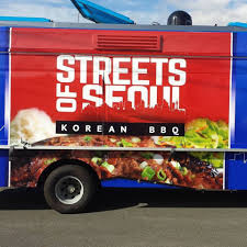 100 Food Trucks Oakland Kennys Heart And Soul Home Facebook