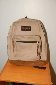 Oakley Kitchen Sink Backpack Stealth Black by 2015 Oakley Big Kitchen Biggest Backpack Stealth Black Tactical