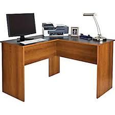 Computer Desk Grommets Staples by 40 Best Desks Images On Pinterest Desks L Desk And Office Furniture