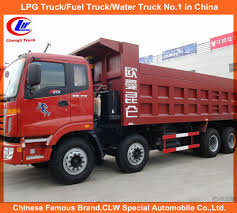 China 18-25tons Foton 6*4 Auman Used Dump Trucks 380HP For Sand And ... Fuel Truck 2005 Intertional 4400 With 2800x5 Alum Tank Stock Aux For Bed Best Resource Tanker The Transport Of Solvent Photo Image Of Plant Used Scania Trucks Sale Lube In Fontana Ca On Oil Delivery Corken Used Peterbilt 110 Gallon For Sale 1989 Denver Nc Outstanding 2010 Kenworth Tampa Fl 1996 Ford L8000 Single Axle For Sale By Arthur Trovei Recently Delivered Oilmens Tanks