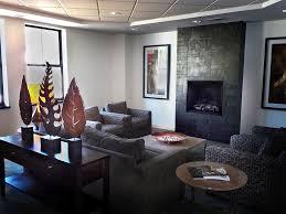 Club Room Short Term Furnished Rentals Minneapolis