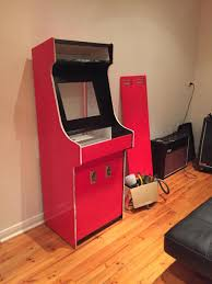 Mame Arcade Cocktail Cabinet Plans by 100 Xtension Arcade Cabinet Kit 22 Best Arcades Images On