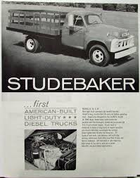 1960 Studebaker LD Diesel Trucks Models E15 & E25 Sales Data Sheet ... 2018 Ford F 150 Diesel Specs Price Release Date Mpg Details On How A Diesel Engine Works Car Works Truck Cold Start And Forest Romp Youtube Engine 15 Hp With Oil Air Filter Tool Power 2016 Chevrolet Colorado Z71 Longterm Verdict Motor Trend Is Your Ready For The 1980 Only New Around Dealer Sales Folder 9 Best Portable Jump Starters To Buy In Trucks Viper Remote 300mph Turbo Powered Truck Open Road Land Speed Racing Video If Youre For Season This Will Make