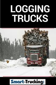 91 Best Best Of Smart Trucking Tips, Tricks, Advice Images On Pinterest Pin By Tony Carroll On Kenworth Trucks Pinterest Rigs Semi Clinton County Motor Speedway Welcomed The Masdixon Series Over Trucking Mcer Fri 323 Mats Parking Part 2 91 Best Best Of Smart Tips Tricks Advice Images Boy Scouts Mason Dixon Council America Blog Bobtail Insure The Month May Is Packed With Truck Shows About Tsh Inc Buy Corgi 50704 150 Diecast Mack Lj Wbullnosed Transportation Colctibles