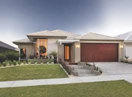Monier Roof Tile Colours by 8 Best Monier Horizon The Ultimate Concrete Flat Tile Images On