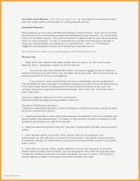30 Entry Level Project Manager Resume | Aforanything.com Unique Cstruction Project Manager Resume Linuxgazette Sample Templates For Office Managermedical Office Objective Examples Objectives Writing Guide 20 The Best 2019 Project Manager Resume Example Guide Hvac Codinator Em Duggan Maxresde Clinical Data Free Supply Chain Samples Velvet Jobs Management