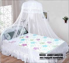 Twin Canopy Bed Drapes by Bedroom Awesome Ikea Canopy Bed Queen Canopy Bed Drapes Canopy