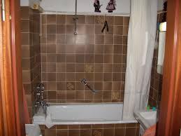 nach badsanierung endlich ein weißes badezimmer myhammer