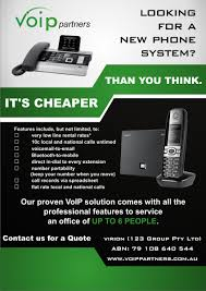 Serious, Professional Flyer Design For Steve Slisar By Amduat ... Serious Professional Flyer Design For Steve Slisar By Amduat Affordable Australia 1300 And 1800 Numbers From Astraqom Welcome To Billion Unifi Voip Phone Executive Ubwh Archetype The Future Of It Consulting Sydney Best Qos Router For Ooma 2017 Xlite Maxs Experiments Hosted Dialer Minutes Usuk 036p Australia08 Alloy Computer Products Grandstream Dp750 Netphone Mobile Numbers Skybridge Domains