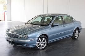 Cars Repossessed Car Auctions Brisbane | Graysonline
