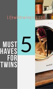 5 Must Haves For TWINS | Life With Twins Is It Worth The Hype Ikea High Chair Review Everyday Mamas Ikea Antilop Highchair Reviews Page 5 Why You Need A Contemporary Coffee Table In Your Life Girl About House Mhc Outdoor Living 10 Best Kids Tables And Chairs Ipdent Sothebys Home Designer Fniture Stickley Limbert Cafe Table Smibie 3 In 1 Baby Multiuse Feeding Booster Seat Peg Perego Siesta Free Shipping No Tax Mommy Monday Ingenuity Trio 3in1 Smartclean Foodie Find 4moms Gugu Guru Blog For Auction Dillingham Walnut Ding 6 Chairs 219 On