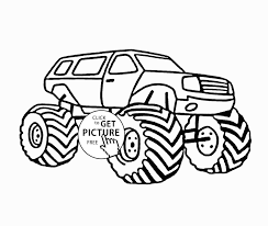Monster Truck Coloring Pages Easy | Online Coloring Printable Invader I Monster Trucks Wiki Fandom Powered By Wikia Jam Taz On Fire Youtube Cagorymonster Truck Promotions Australia The Worlds Best Photos Of Monster And Taz Flickr Hive Mind Theme Song Toyota Lexus Forum Performance Parts Tuning View Single Post Driving Fat Landy Bigfoot 21 2009 Hot Wheels 164 Archive Mayhem Discussion Board Monster Jam 5 17 Minute Super Surprise Egg Set 15 Amazoncom Colctible Looney Tunes Tazmian Devil Kids Truck Video Batman Vs Superman