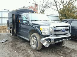 1FD7X3B64EEA98470   2014 GREEN FORD F350 SUPER On Sale In MD ... Used F450 Trucks Special 2011 Ford Lariat 4wd Truck For Ford In Baltimore Md Koons Of 1977 F100 2wd Regular Cab Sale Near Maryland Shaffer Vehicles Cumberland 21502 Ford Black Widow Lifted Trucks Sca Performance Black Widow Hinder Is A Dealer Selling New And Used Cars Aberdeen 2019 Super Duty Century Dealers Davis Auto Sales Certified Master Dealer In Richmond Va Colonial Inc Dealership Salisbury Lincoln Ocean Pines Berlin New 2018 F250 Srw For Sale L9000 Waldorf Price 6800 Year 1979
