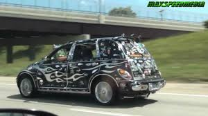 The Best Custom Chrysler PT Cruiser - YouTube Intels Mobileye Will Get Selfdriving Tech Deal For 8 Million In Detail 2018 Issue 01 David Ruff Marketing Company President Uhaul Of Detroit Lisk Trucking Inc Wadesboro Nc Rays Truck Photos Cy Kubistas Tnt Returns Home The Intertional Show Car Association Companies Jacksonville Nc Cities Ought To Suppose Twice Earlier Than Taking Amazons Hemi 55 Chevy Trip Power Tour 2014 Day 3 Roadkill Wreckermans Catches Updated 102018 Mark Iv Software Design And Development