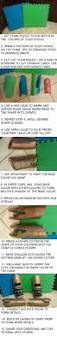 Skip Hop Foam Tiles Zoo by Best 25 Foam Flooring Ideas On Pinterest Garage Playroom Kids