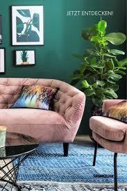 einrichten mit altrosa dekor wohnzimmer einrichten