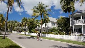 El Patio Motel Key West by Key West Vacations 2018 Package U0026 Save Up To 603 Expedia