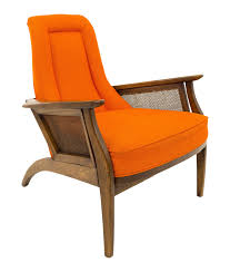 Adrian Pearsall Style Mid Century Orange Lounge Chair Adrian Pearsall Platform Sofa With Marble Side Tables Daybed Midcentury Danish Modern Style Teak Avocado Green Tweed Ding Chairs Set Of 6 La Jax For Craft Midcentury Brutalist Six Oak Cause A Frockus Pearsall Ding Chairs Party Fowl Antiques Vintage Chair Fully Restored Paddle Single Lounge Scoop And Ottoman Scdinavian Traditional Dering Hall Pair Adrian Chair Teksol