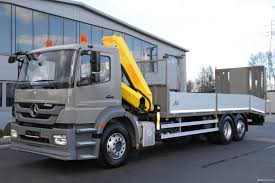 Mercedes-Benz Breakdown Tow Truck 6x2 Axor 2533 Crane Fassi 8 M Fire ... Handyhire Flatbed Truck Rentals Dels Alcohol Drugs Possible Factor In Wreck That Killed Driver Cbs Home Ton Hire 2018 Intertional Durastar 4300 Halethorpe Md 01684503 Volvo Fmx6x2koukkulaite Tow Trucks Wreckers For Rent Year Of Top 100 Car Towing Services In Jodhpur Colvins Heavy Duty Rent Drive Or Your Storage West