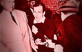 JFK Assassination Novel - Ancilliary Deaths Guy Banister The Fbi New Orleans And Jfk Aassination Ebook Hersquos A Roundup Of Some Conspiracies Surrounding Former Nead President Thomas Dies Rangers Bank On Jeff Banisters Neverquit Way Life Fort Las Ideas De Fidel Castro Un Progonista De La Cris Misiles Papiermch Patriots How Historical Heroes Turn Up As Trojan Cia Over Jfks Assination Business Insider 55 Best Mobs_new Images Pinterest Gangsters Mobsters The Oswald Files What American Intelligence Knew About Kennedys Ruth Typewriter 15 Days Page 5 Debate Ronnie Christopher Walken Headshot 1953