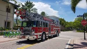 Key Biscayne's Brand New Fire Truck Made Its Debut At The 4th Of ... Fightlinerfiretruck Instagram Photos And Videos Tupgramcom Eloy Fire Truck To Hlight Electric Light Parade News Santas Coming Town On A Big Red New Jersey Herald Your Ride 1951 Chicago Fire Truck Wvideo Home Leicestershire Rescue Service Wpfd Onilorcom Holiday Parade Lights Up Wallington Tonight Njcom North Penn Company Prepping For Saturday Engine Housing Medic Clearwater Florida Deadline August 3 2016 Christmasville