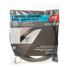 Hose Bib Extender Home Depot by Washing Machine Hose And Washer Hose At Ace Hardware