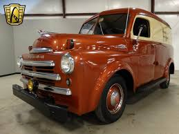 Pictures+of+antique+cars | 1949 Dodge Panel Truck For Sale - Gateway ... 1949 Dodge B Series For Sale Near Cadillac Michigan 49601 Series Pick Up Pre Purchase Inspection Video 5 Overthetop Ebay Rides August 2015 Edition Drivgline Power Wagon Sale 1920 New Car Release Tough Crew Cab 1963 Dodge Ls Swap Hot Rod Shop Truck For Sale Youtube Needs Battery 2001 Dakota Rt Custom Truck Coronet Classics On Autotrader Ram Rebel Trx Concept Tempe One Ton Trucks For Best Image Kusaboshicom